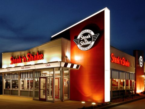 steak-n-shake-hours