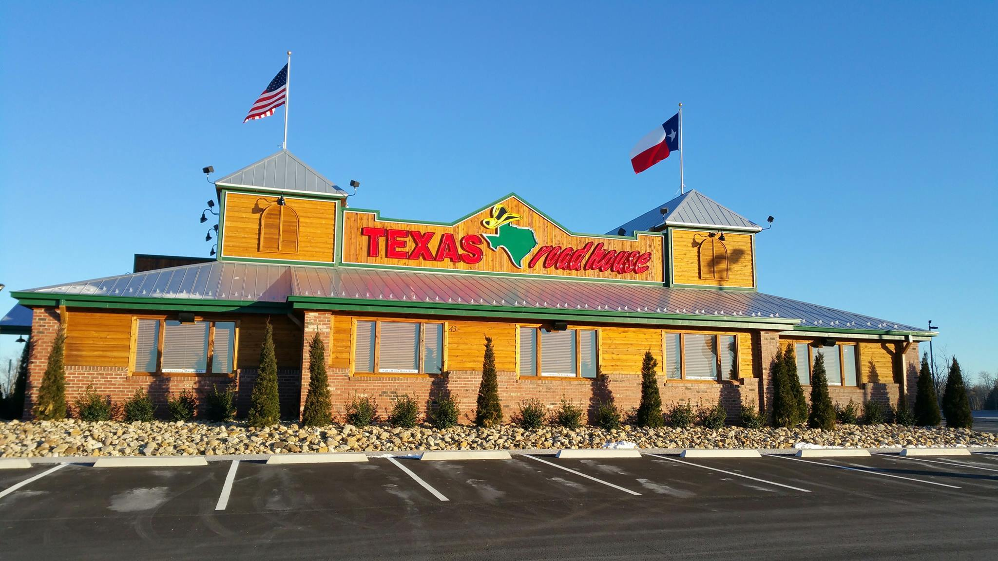 texas-roadhouse-menu