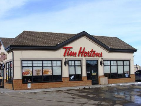 tim-hortons-menu