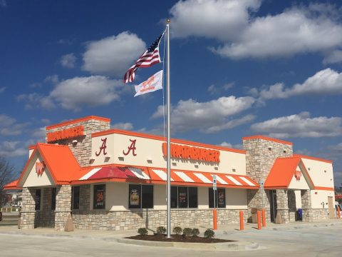 whataburger-menu