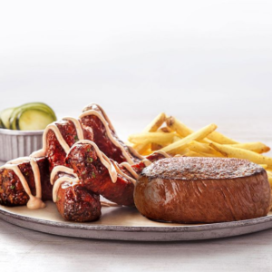 outback steakhouse menu with prices 2020